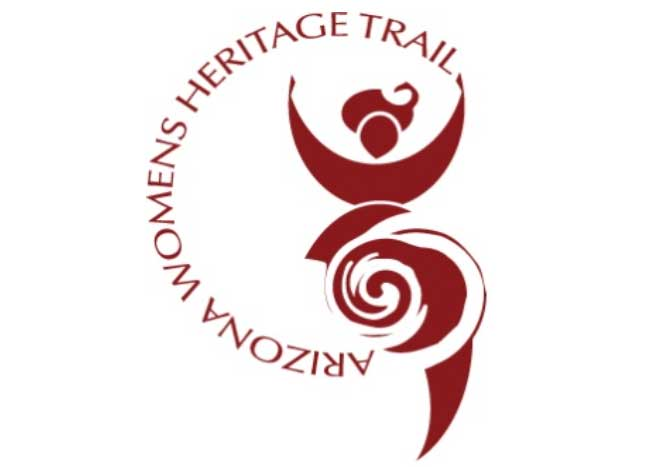 Arizona Women's Heritage Trail